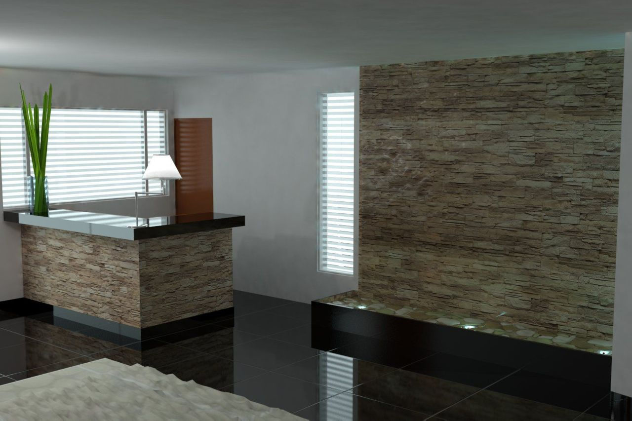 diseo interior bogota interior design studio decorador bogota diseador de interiores decorador de