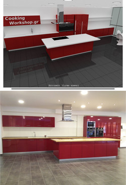 cooking workshop gr .jpg