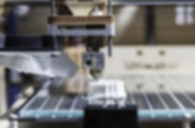 3D-Printing-Header.jpg