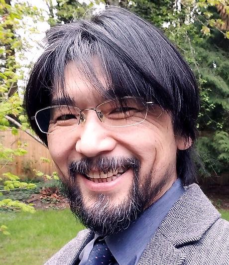 K.Aoki