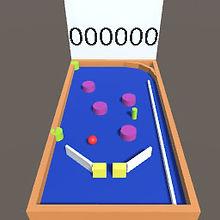 Jeremy'sPinballGame.jpg