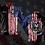 """Thumbnail: """"Patriot"""" Jersey (NO NAME)"""