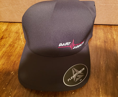 Flexfit Delta Dart Addicts Hat