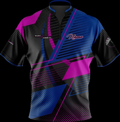 Rad jersey front.png