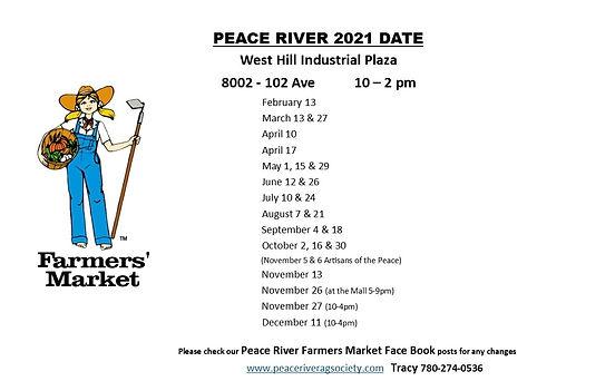 Farmers market Updated.pub.jpg
