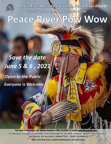 PR Pow Wow Poster 2021 Save the date.jpg