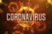 crawford-corona-covid19.jpg