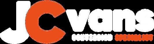 JC Van - Main Logo - White.png