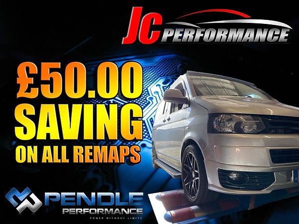 Remap Advert Performance.jpg