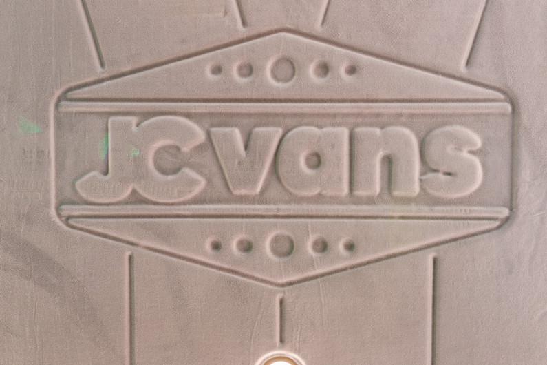 JC_VANS_(35).jpg