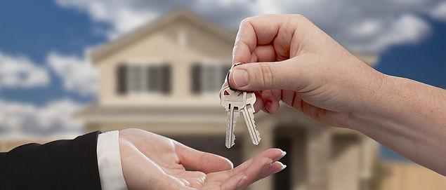 home-loan1.jpg