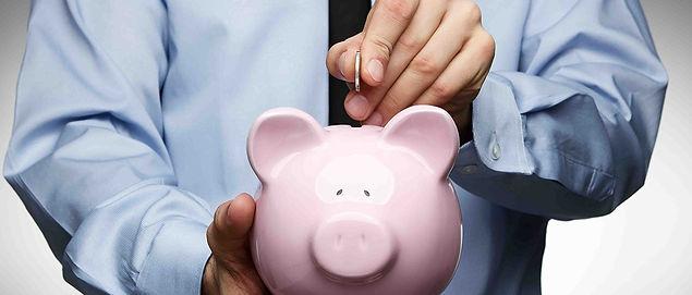 self-managed-super-fund1.jpg