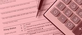 tax-return2.jpg