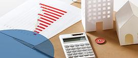 business-tax-advisory1.jpg