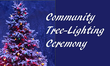 CKM Tree Lighting.jpg