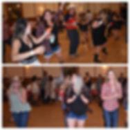 barn dance 3.jpg