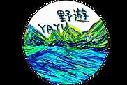 野遊_Logo_圓形.png