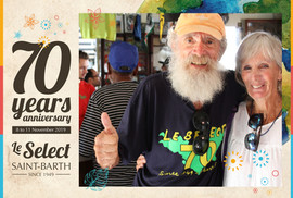 70 years Select