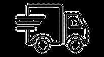 26-268310_delivery-truck-icon-icon_edite