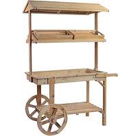 carrito-madera-dos-lados-alquiler-evento