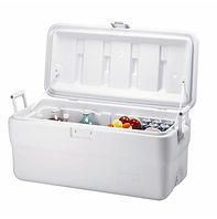whites-rubbermaid-chest-coolers-fg198200
