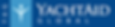 YachtAid-logo_Long_web-1-3-1030x241.png