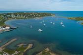 70' Halcyon Seas_Nantucket_Drone Day-3_S
