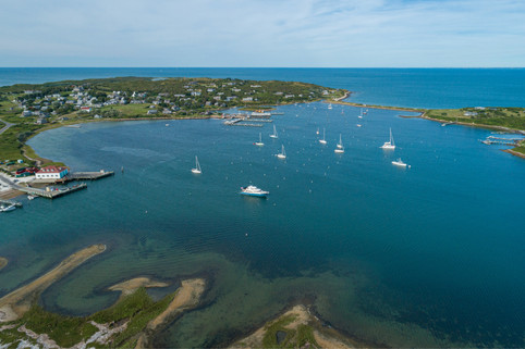 70' Halcyon Seas_Nantucket_Drone Day-3_S