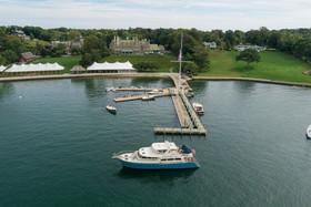 70' Halcyon Seas_Nantucket_Drone Day-13_