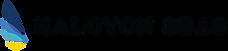 HALCYONSEAS-LOGO-HORIZONTAL-250 (2).png