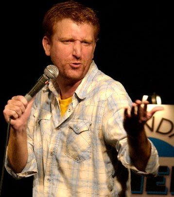 Mark fry stand up.jpg