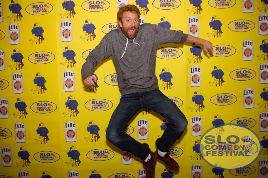 Mark Jump SLO.jpg