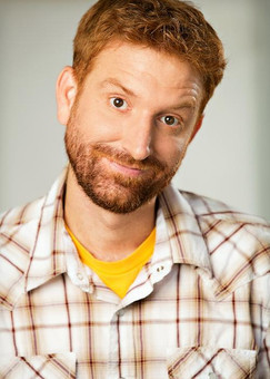 mark fry headshot #1.jpg