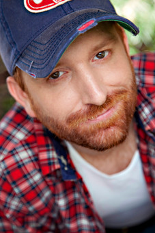 Mark Fry Headshot.jpg