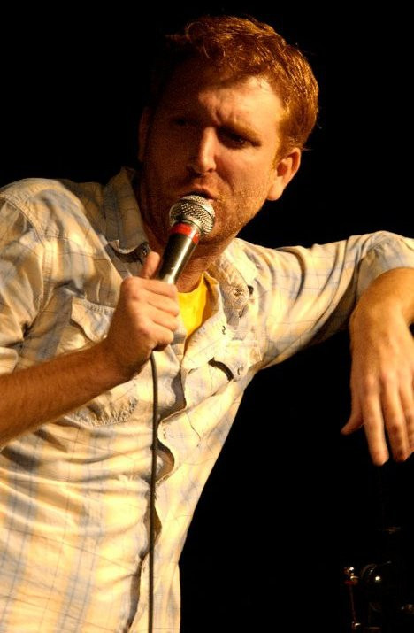 Mark fry stand up2.jpg