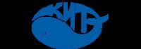 tk-kit.png