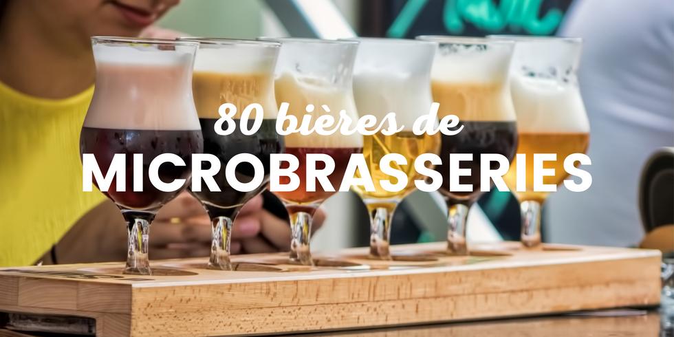 80 bières de.png