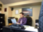 M-small office.jpg