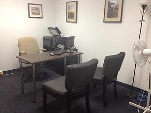 Office I.jpg