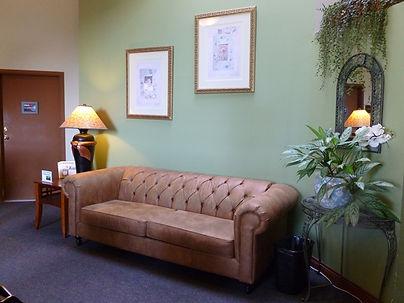 New leather sofa.jpg
