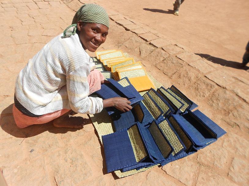 Good People_Clemence_Goudard_Madagascar3