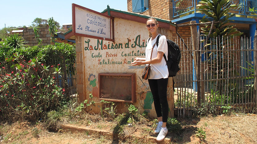 GoodPeople_Clemence_Goudard_Madagascar.j