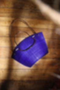 GoodPeople_Handbag_BangleDay_Blue.jpg
