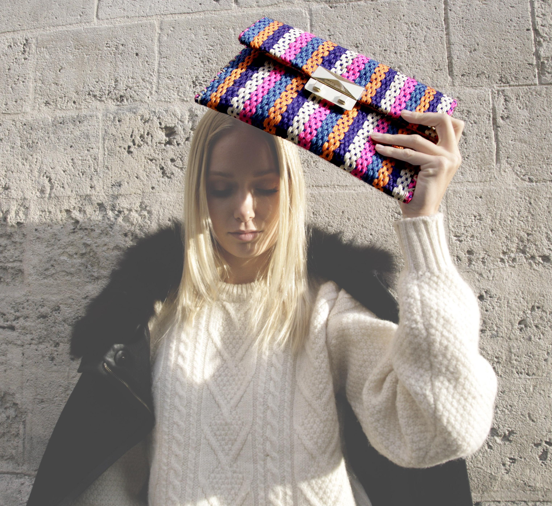 Good People Handbags - AW2017