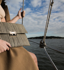 Good People Handbags - 2015 Campaign