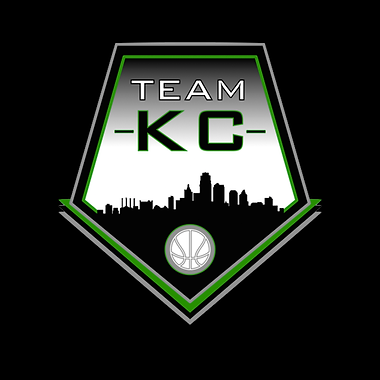 New Team KC Logo Feb 2019.png