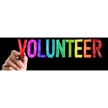 volunteer sign.png