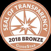 guideStarSeal_2018_bronze_LG (1).png