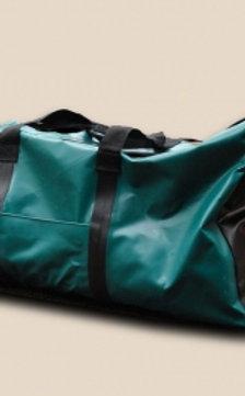 Rendezvous Bag