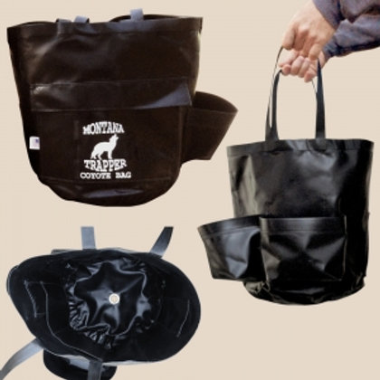 Coyote Bag